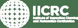https://floodresponse.com/wp-content/uploads/2019/07/IICRC-Logo.png