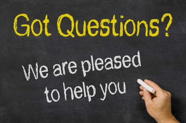 Got Coronavirus, Indoor Air Quality, & Health Questions?
