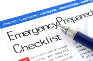 Top 12 Disaster Recovery Planning Tips! - This article provides you with 12 disaster recovery planning tips to recover from fire, water, wind, and other emergencies. Tip number 6 is very important! Serving the areas of Palm Springs, La Quinta, Palm Desert, Hot Desert Springs, Rancho Mirage, Cathedral City, Bermuda Dunes, and Indio, California, Flood Response is all you need to call, (760) 343-3933!