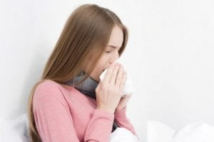 Mold Toxicity and Illness - Mold sickness is often referred to as a hidden epidemic for 2 reasons. First, many people get sick from mold and doctors are unable to figure out why. Second, mold is often hidden. In this article, we explain why mold toxicity could be the cause of chronic illness, listing the top 3 reasons!