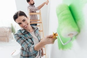 Mold Risks During Renovation! - If you are planning on renovating your home or business, read this article. You need to take precautions and plan before diving into your home or business improvement project because of the potential problems that can be caused by mold. Call Flood Response, (760) 343-3933