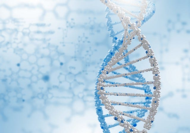 1 in 4 People Are Susceptible to Chronic Inflammatory Response Syndrome Because Of Their Genes!